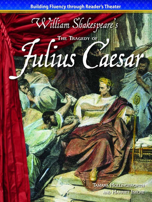 brutus from shakespeares play caesar an honorable and noble man What are 3 reasons why brutus from julius caesar is honorable brutus kills himself at the end of the play as he believes it is his punishment for the horror he has brought upon rome in william shakespeare.