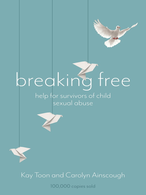 Title details for Breaking Free by Lauraine Snelling - Wait list