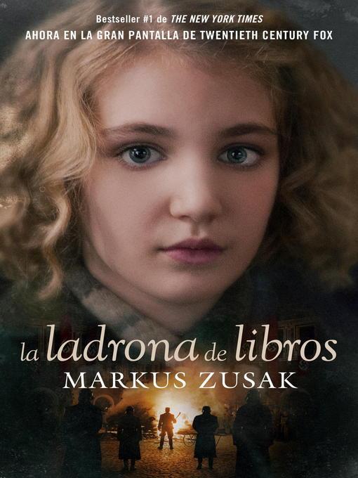 markus zusak i am the messenger free pdf