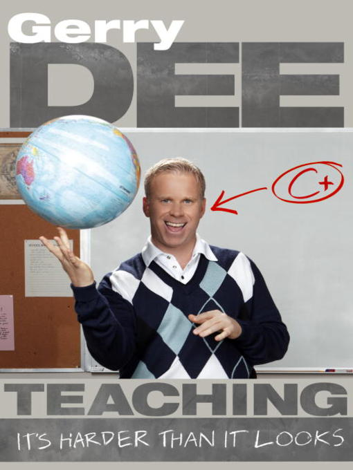 Title details for Teaching by Gerry Dee - Available