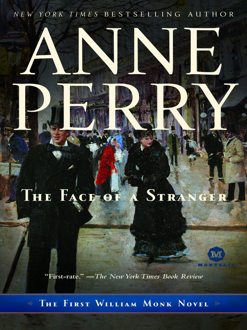 blind justice anne perry epub files