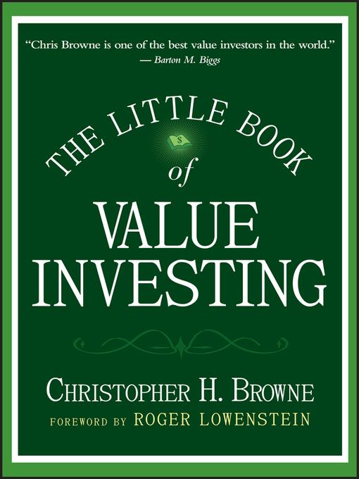 values of books essay