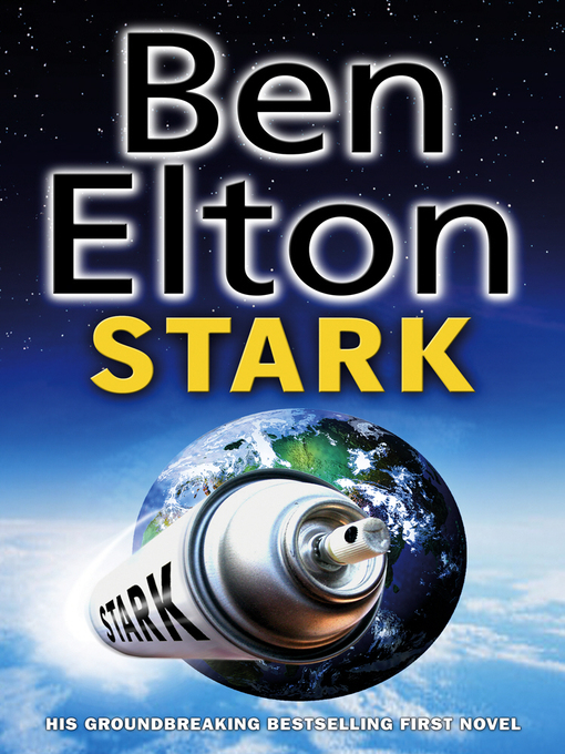 Title details for Stark by Ben Elton - Available