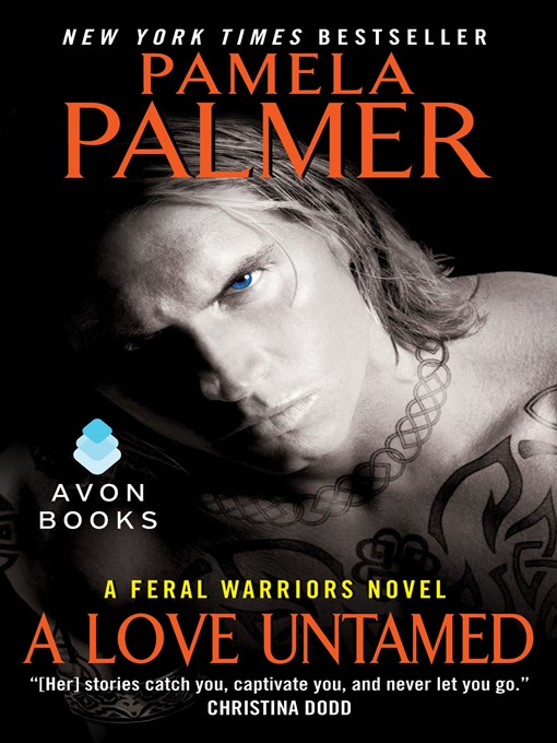 Title details for A Love Untamed by Pamela Palmer - Available