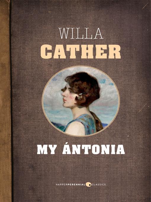my antonia essay the spirit of antonia