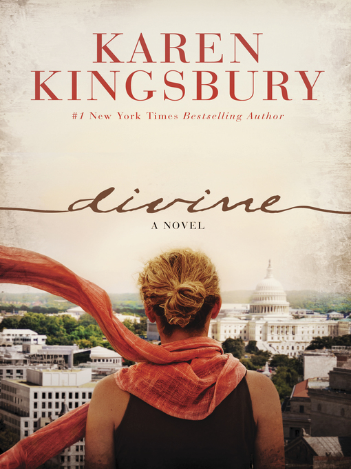Title details for Divine by Karen Kingsbury - Available