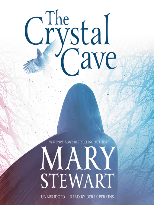 mary stewart merlin trilogy ebook