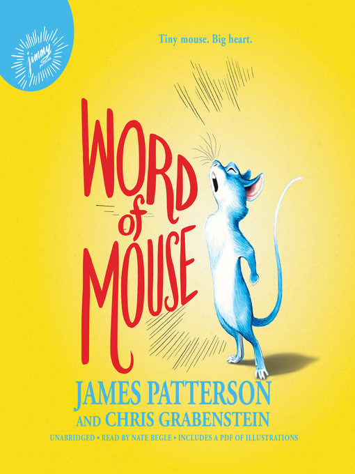 Word Of Mouse New Hampshire State Library