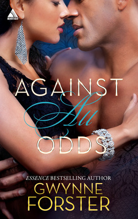 Title details for Against All Odds by Gwynne Forster - Available