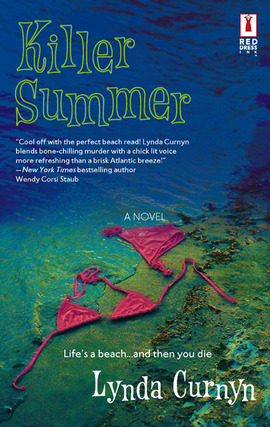Title details for Killer Summer by Lynda Curnyn - Available