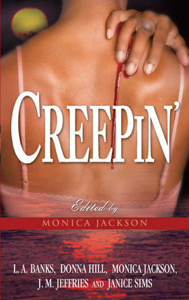 Title details for Creepin' by L. A. Banks - Available