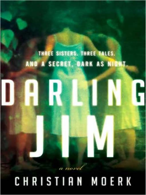 Title details for Darling Jim by Christian Moerk - Available
