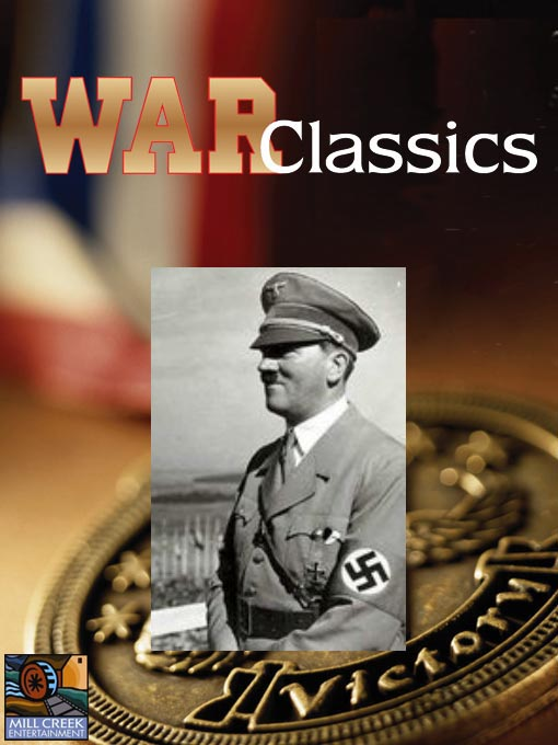 Title details for The Secret Life of Adolf Hitler by Adolf Hitler - Wait list