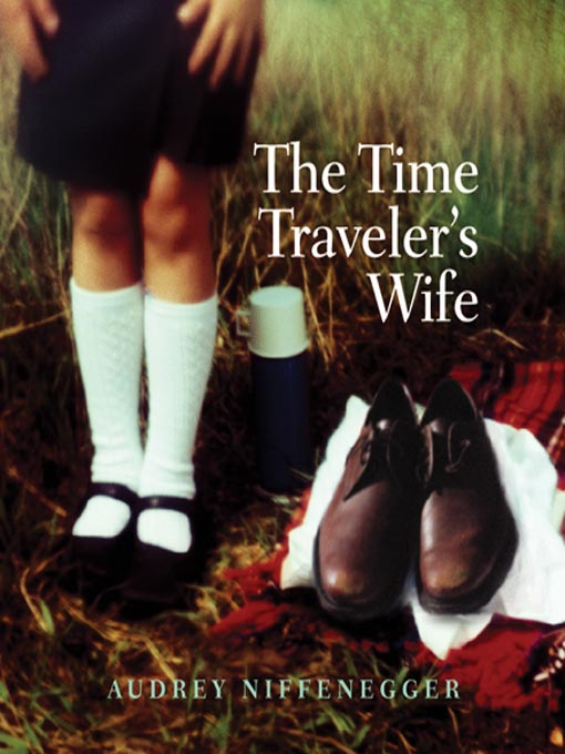 Title details for The Time Traveler's Wife by Audrey Niffenegger - Wait list