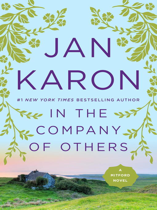 Title details for In the Company of Others by Jan Karon - Available