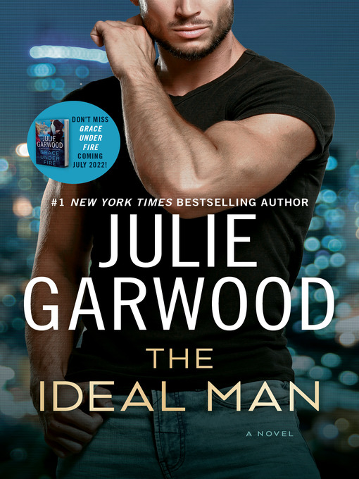 Title details for The Ideal Man by Julie Garwood - Available