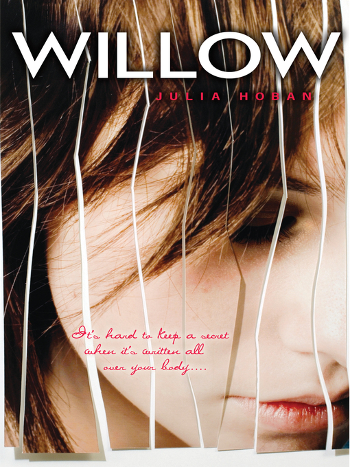 Title details for Willow by Julia Hoban - Available