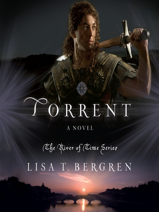 Title details for Torrent by Lisa T Bergren - Available