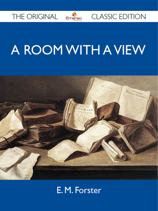a room with a view lucy essay