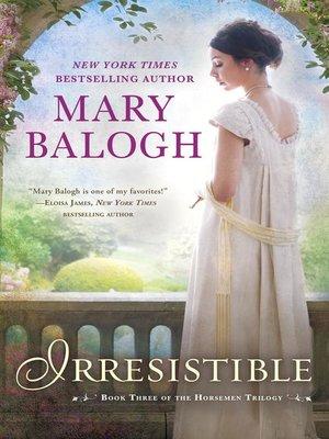 mary balogh only enchanting epub