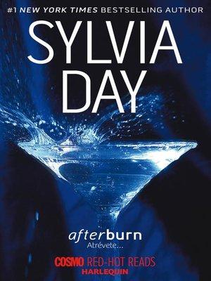 razors edge sylvia day pdf free